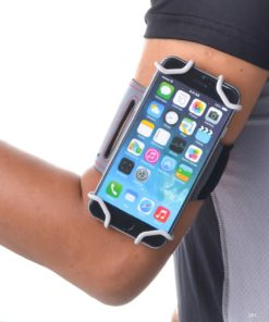 Wearable Mobile Accessories