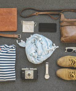 Boy's Accessories