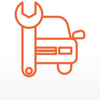 Automotive & Car Accessories