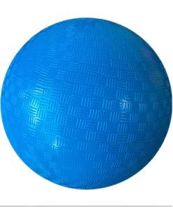 CONTI Playground Ball blue