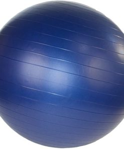 Fitness Anti-Burst Gym Ball
