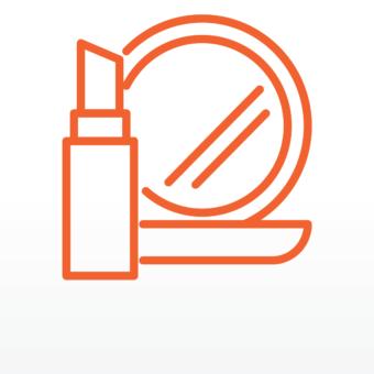 Health, Beauty & Perfumes