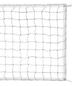 MOLTEN Volley Ball Net