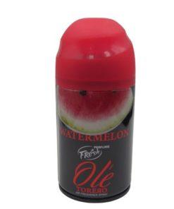 OLE TORERO Air Freshener Spray – Watermelon