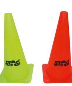STAG CONES