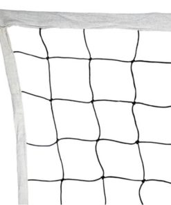 STAG Volley Ball Net