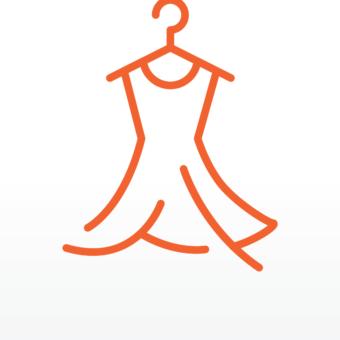 Women Clothing & Shoes