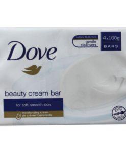 1-Dove White -4x100g (1)