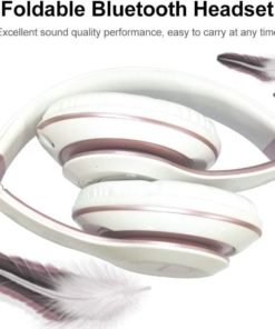 6S Wireless Headphones 1