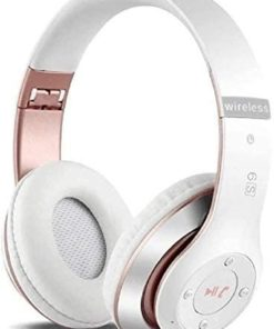 6S Wireless Headphones