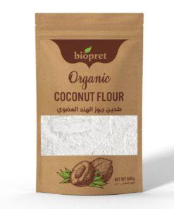 BIOP_Coconut-flour---Copy