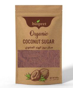 BIOP_Coconut-sugar_2