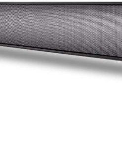 Bluetooth Sound Bar 40cm