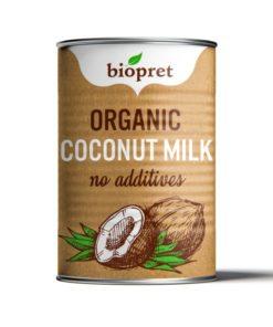 Coco-Milk