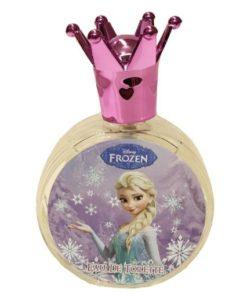 Frozen Eau De Toilette