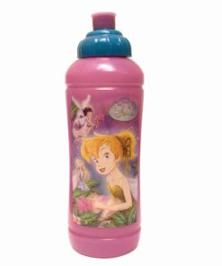 Fairies Sport Bottle