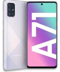 SAMSUNG Galaxy A71 6.7-inch 8GB RAM 128GB – Android Phone