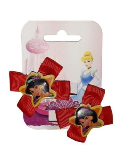 Princess Hair Accessories