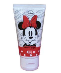 Minnie Hand Cream
