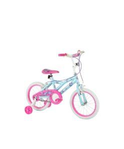 HUFFY – So Sweet Girls Bike 16in