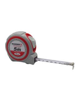 5 Meter Self-Lock Tape Measure