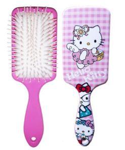 Hello kitty Kids Hairbrush