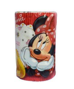Minnie Kitchen 1 Roll