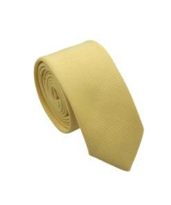 Men's Plain Mat Neckties