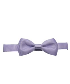 Men's Silk Touch Bow Ties
