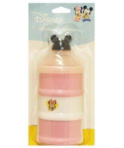 Minnie Milk Powder Container