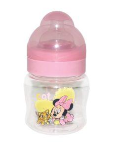 Minnie cup bottle 125 ml