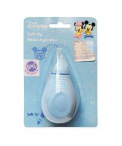 Mickey Nasal Aspirator