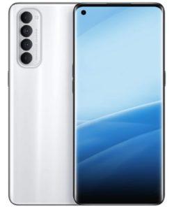 Oppo Reno 4 Pro 256GB Storage 8GB RAM
