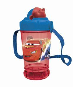 SW water bottle-cars