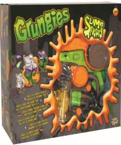 Splash Toys – Crazy Slime Machine