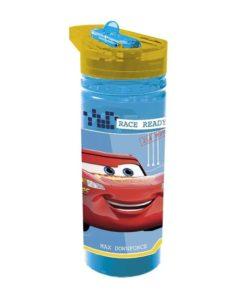 Water Bottle-cars