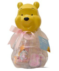 Winnie Baby Gift Set