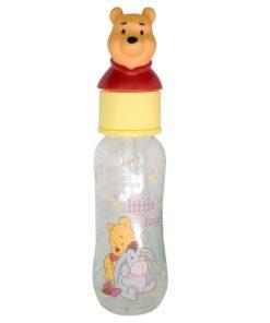 Winnie Cup Bottle 250ml