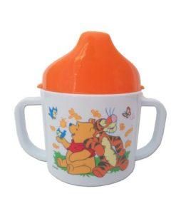 Winnie Sw Training Mug