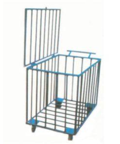 ball cage 36 balls