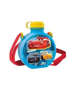explorer bottle-cars