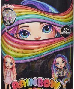 Poopsie Rainbow Girls