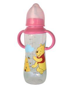 winnie feeding bottle (1)