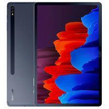 SAMSUNG GALAXY Tab S7 T870 128GB WIFI