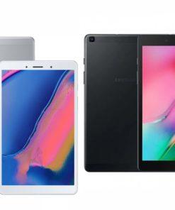SAMSUNG Tab A 2019 8″ T290 32GB WIFI