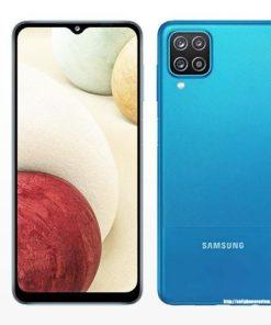 SAMSUNG Galaxy A12 6.22-inch 3GB RAM 32GB