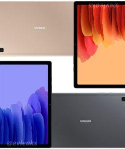 SAMSUNG Tab A7 2020 10.4″ T505 32GB 4G