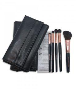 Be Flawless Brush Set of 5 pcs