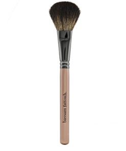Blush brush BF28