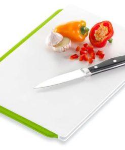 EMSA Click and Cut Chopping Board